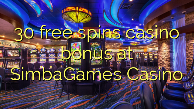 20 Free Spins Add Card