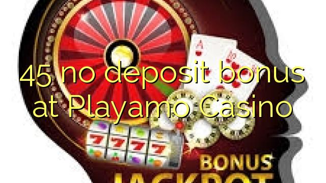 Casino 20 free Spins Staatliches -347913