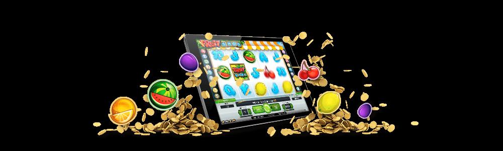 Casino app Echtgeld -782604