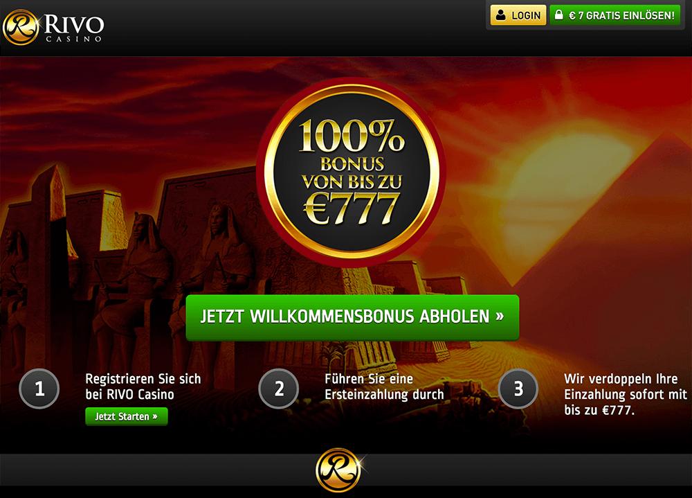 Casino app Erfahrungen -785386