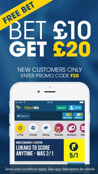 Casino App für -544280