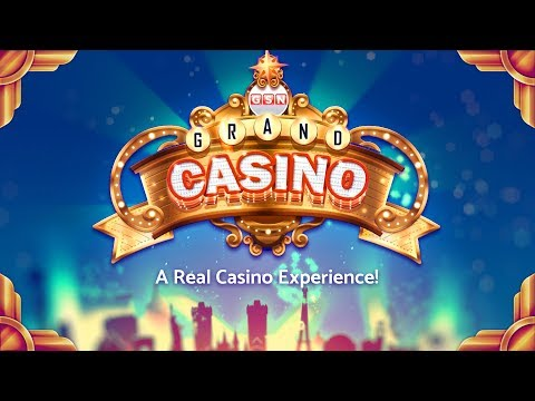 Casino App getestet Grand Hotel-Casino -135174