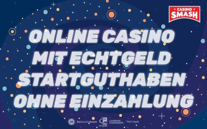 Casino app -695282