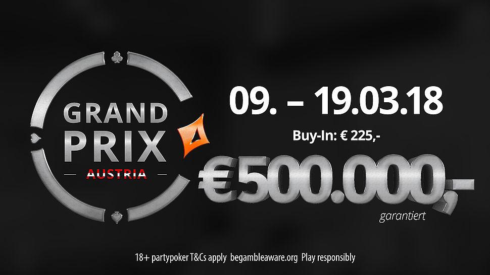 Casino Austria Adventskalender Account neuen -692483