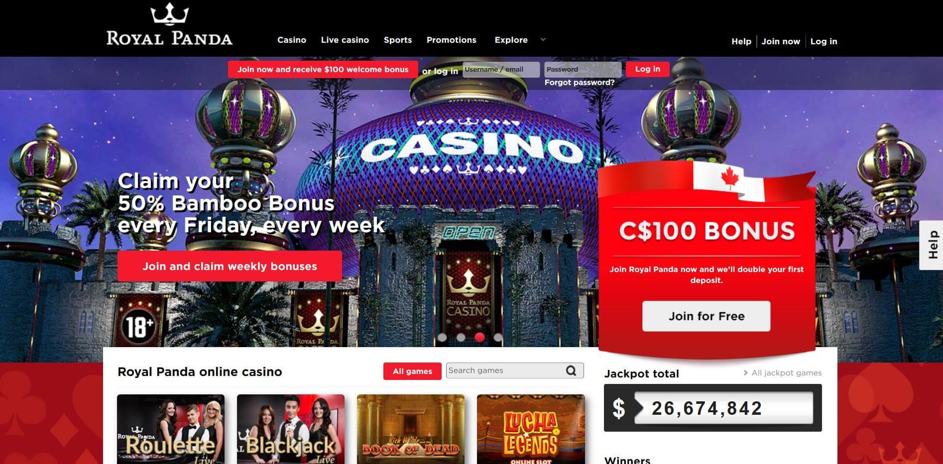 Casino Austria Adventskalender -250625