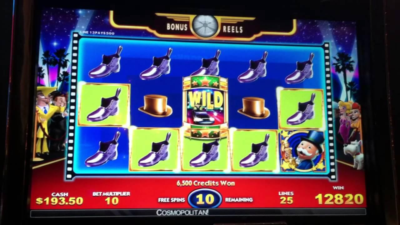 Casino Austria App Kostenlos | Fito Depilation купить в украине цена
