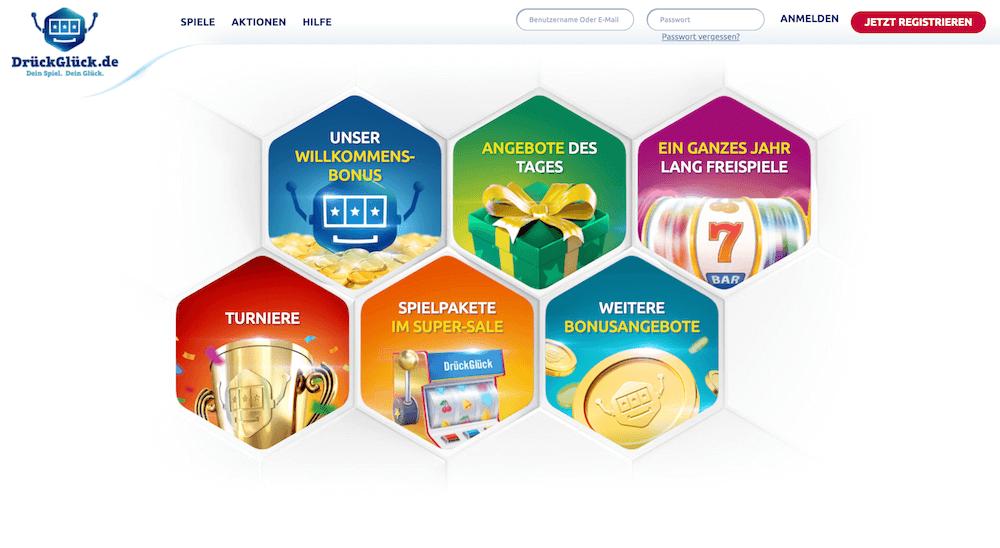 Casino Austria online -111627