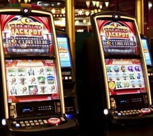 Casino Austria online -469265