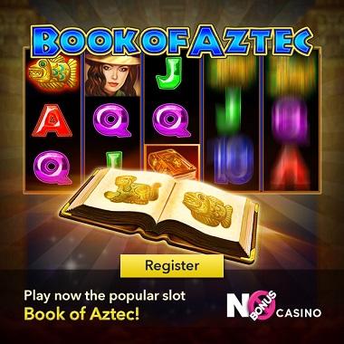 Casino Austria online -505283