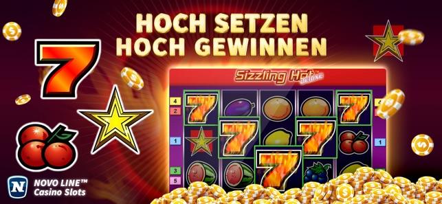 Casino Austria online -159600