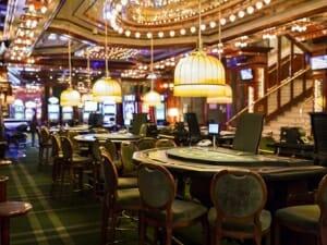 Casino Austria -468164