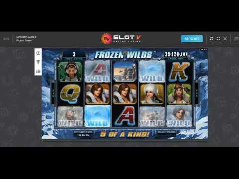 Casino Auszahlung Guthabens Game of -581187