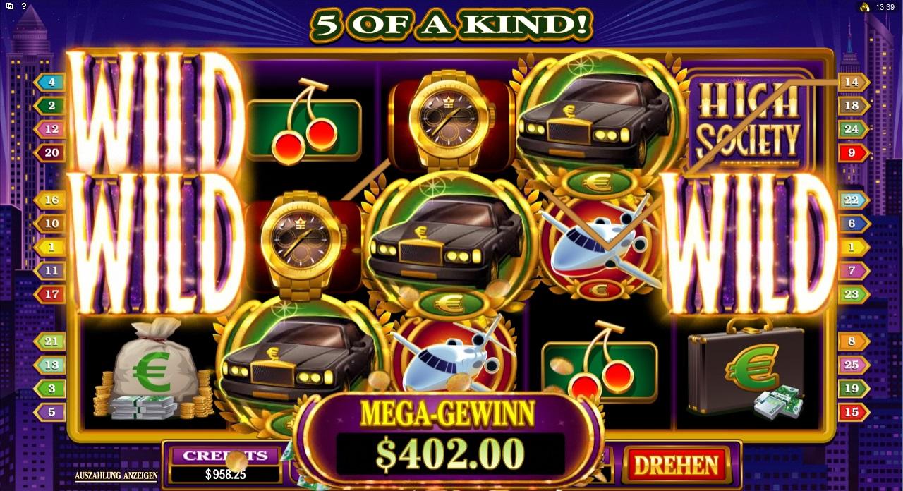 Casino Mit Ein Und Auszahlung Online