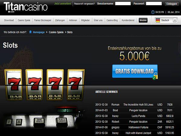Casino Auszahlung Vorteil Spiel gefunden -195511