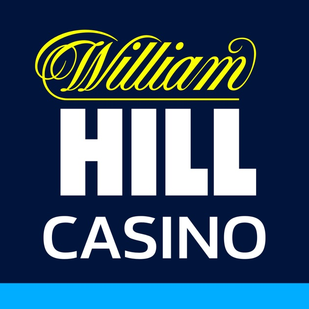 Casino Baden Gutschein William Hill -941784