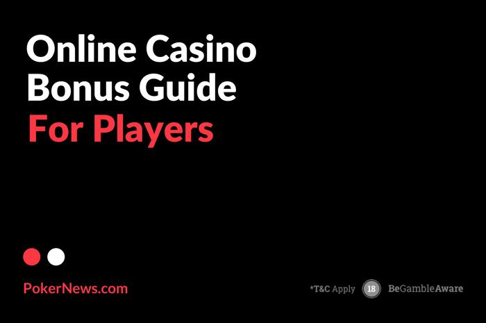 Casino Bonus 2019 SkyKings -222201