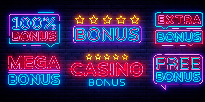 Casino Bonus 2019 -216061