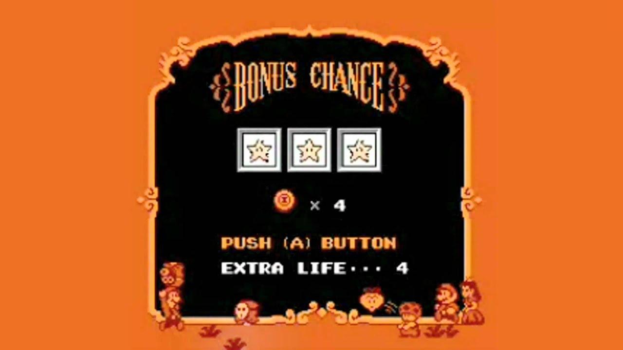 Casino Bonus auszahlen -162579