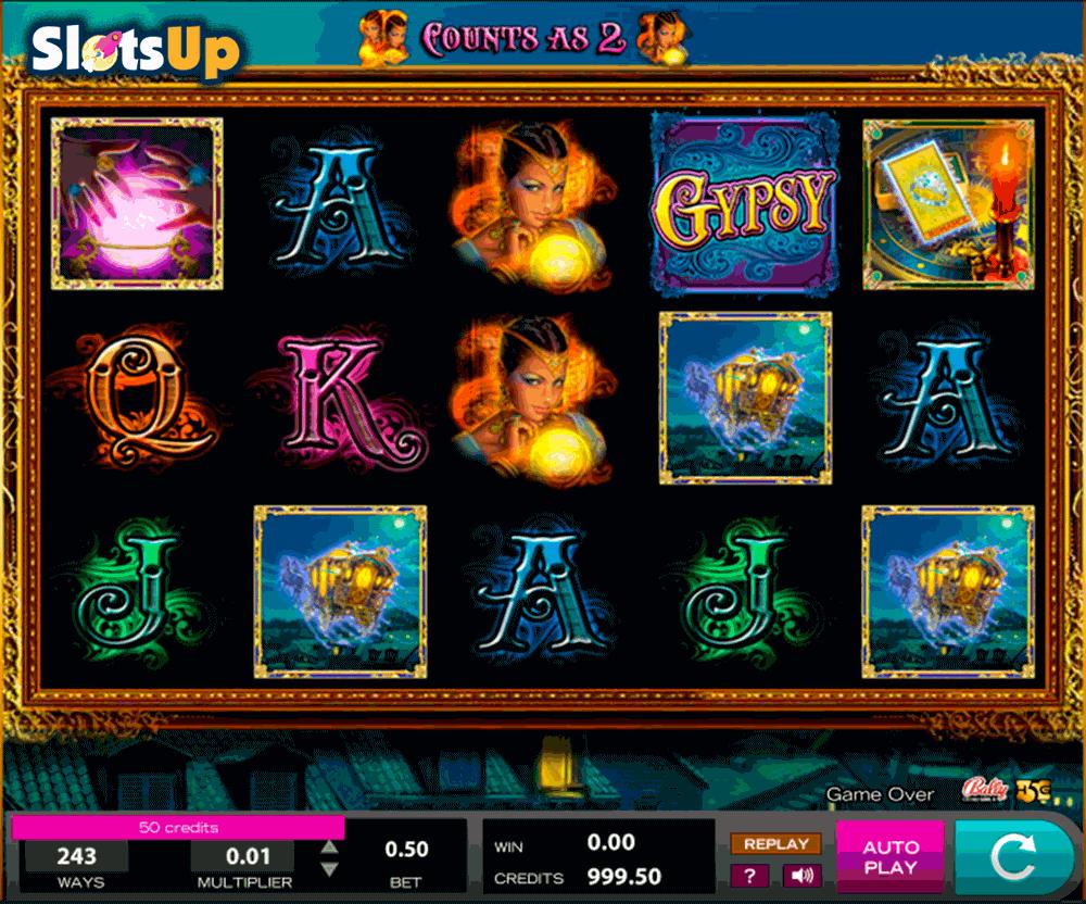 Casino Bonus auszahlen Chance 50/50 -719717