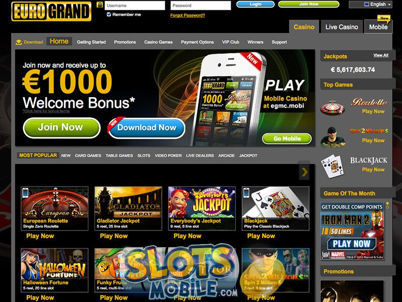 Casino Bonus auszahlen -221383