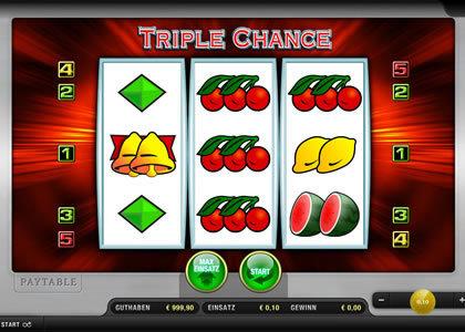 Casino Bonus -372145