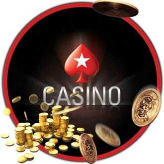 Casino Bonus Geburtstag -550306