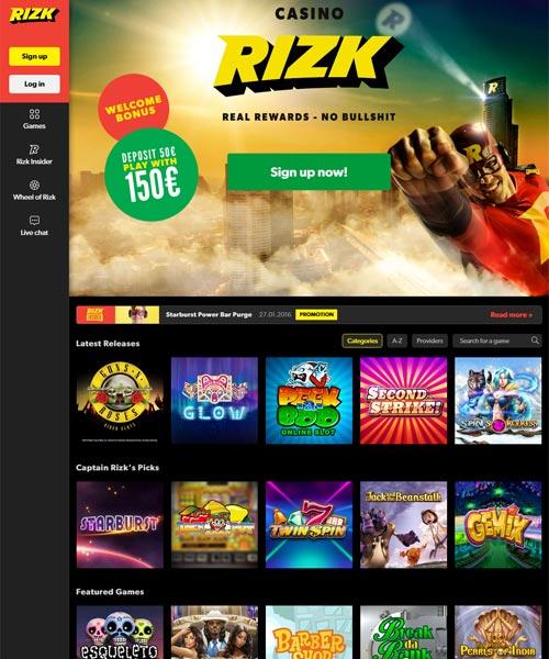 Casino Bonus Spielautomaten -384351