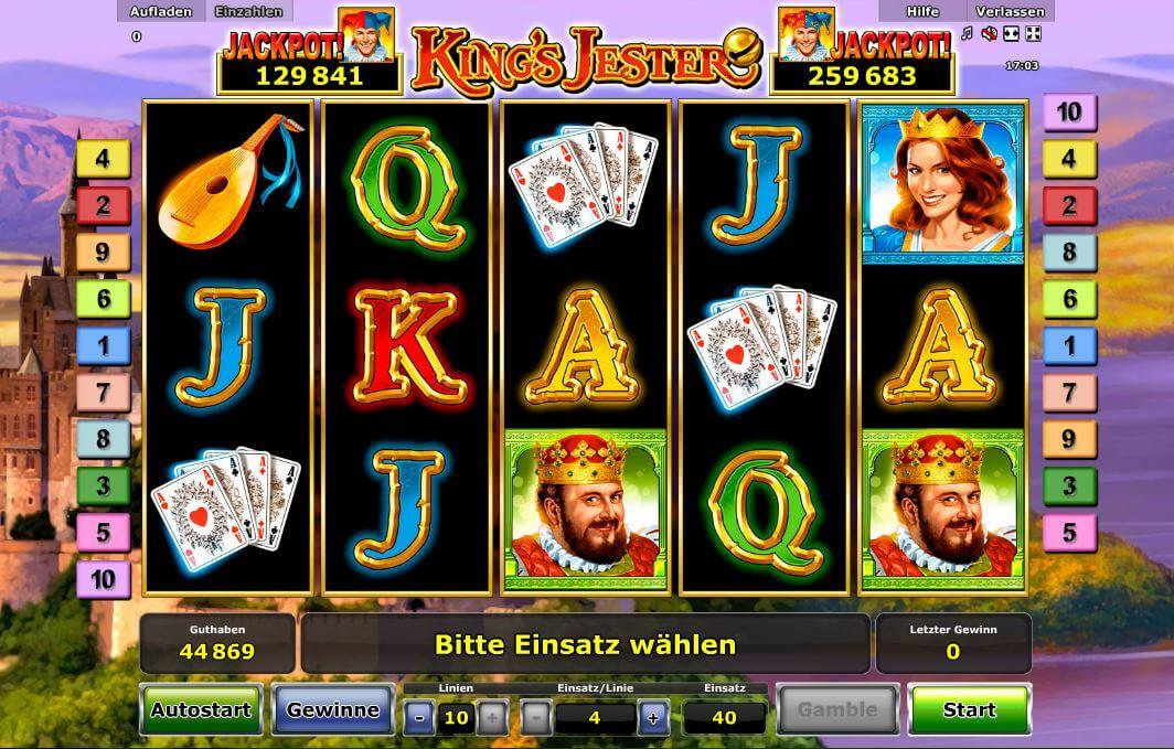 Casino Bonus Welcher -741102