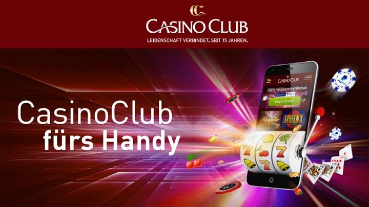 online casino mit echtgeld ohne einzahlung 2020 freespins