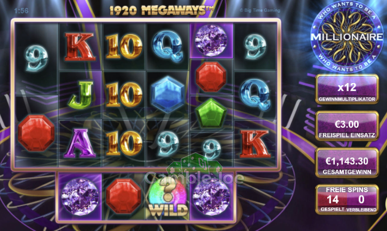 Live roulette free online