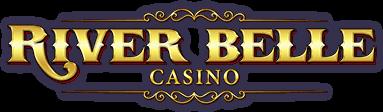 Casino des Monats -709052