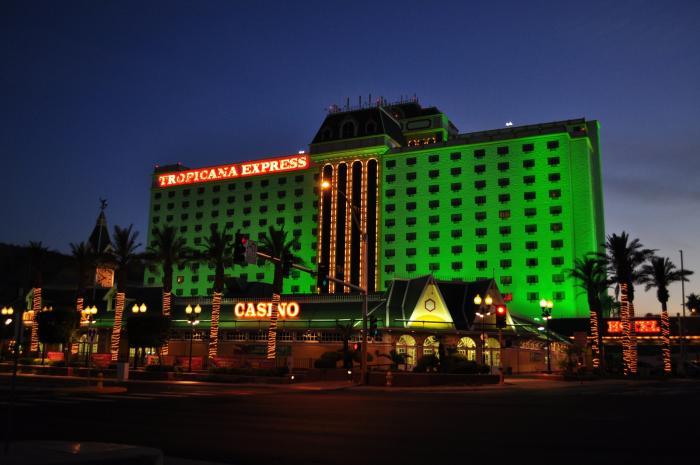 handy casino echtgeld gute pc spiele