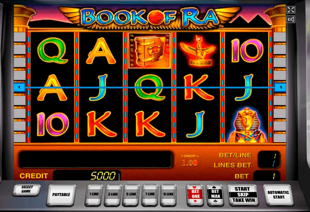 Casino Spiele Echtgeld