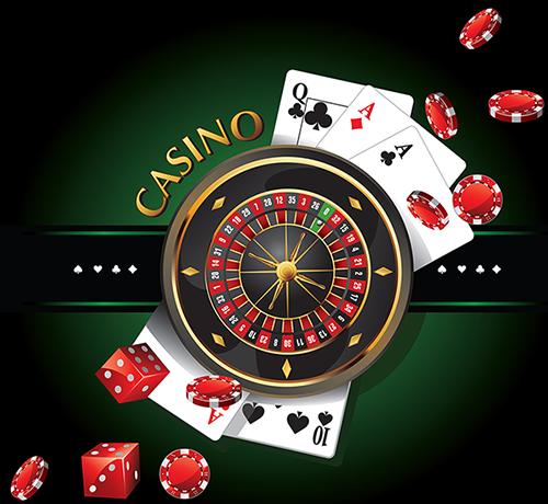 Casino Erfahrungen kostenlose Betsoft -582885