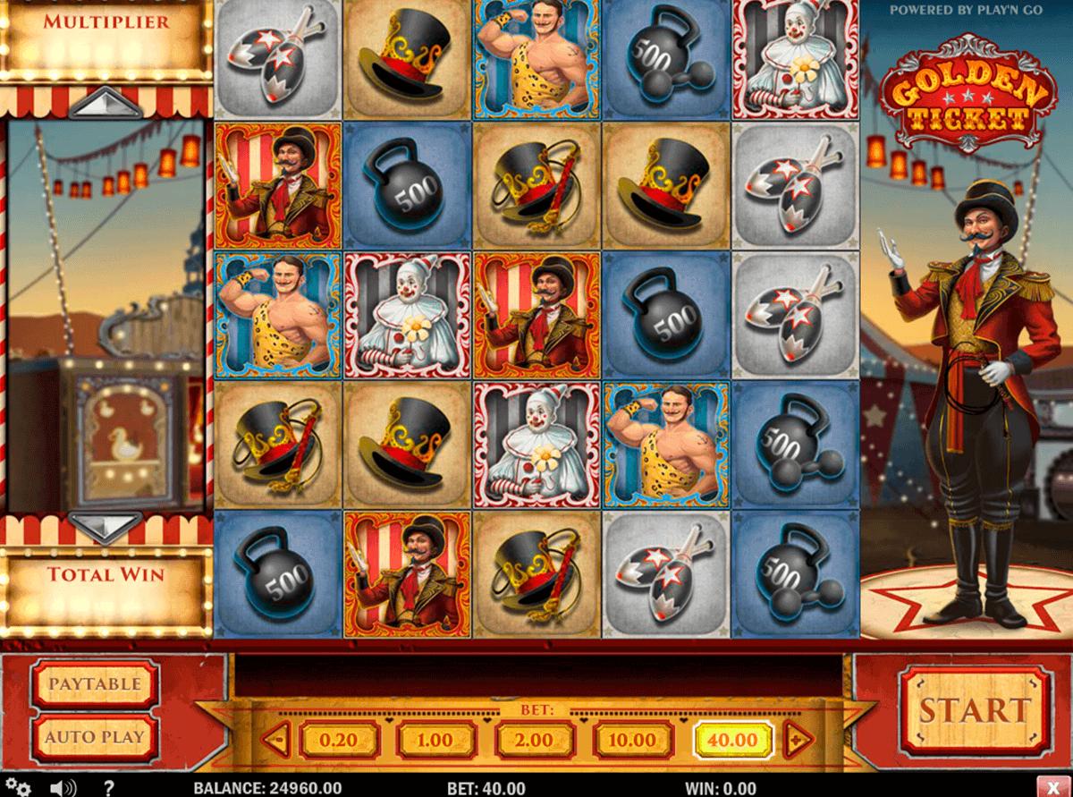 Casino Erfahrungen Play´n Go Spielautomaten -96396