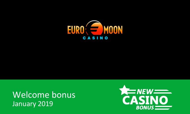 Casino euro Bonus -790452