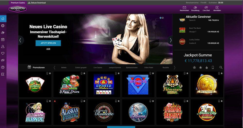 Casino euro Bonus Nummer -200447