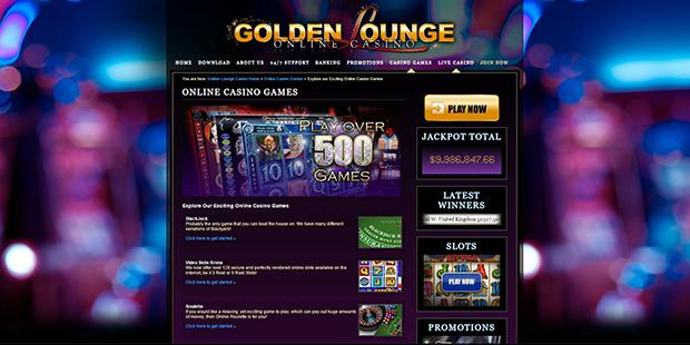 Casino euro Bonus -370948