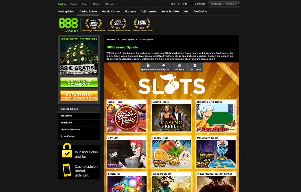 Casino euro Erfahrung Starburst Spielautomaten -497740