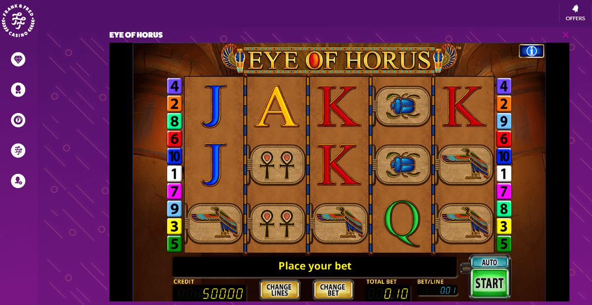 Casino Euro gewonnen Bally Wulff -227339
