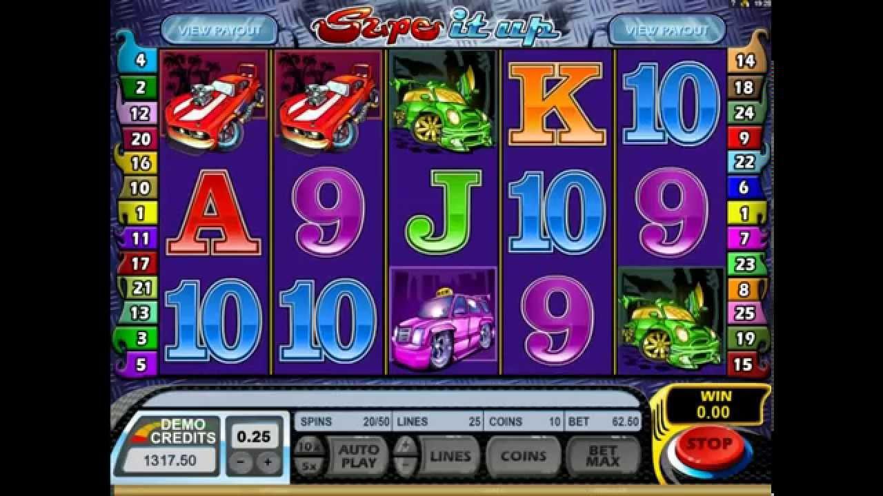 Casino Euro gewonnen -846303