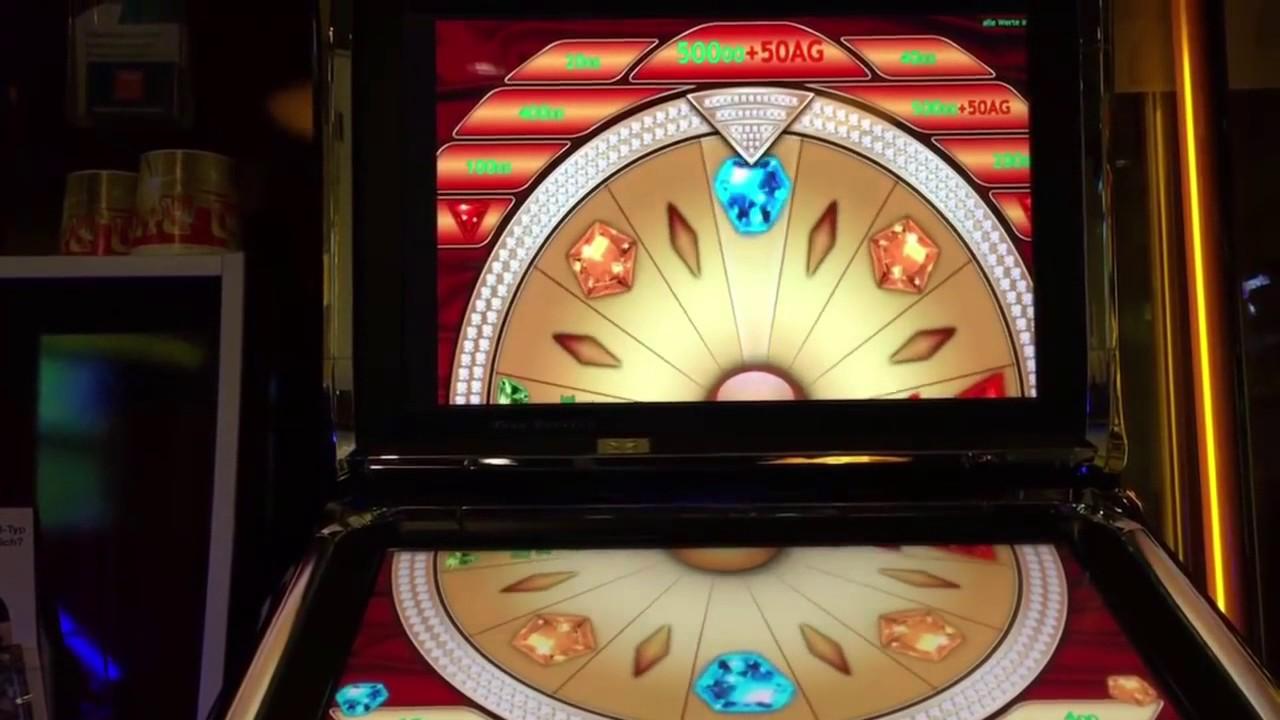 Casino Event Automatenspielex Spielautomat Luxury -367345