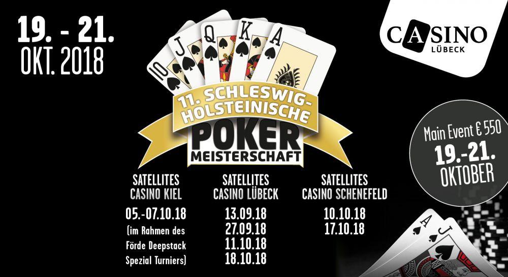 Casino Event -143327
