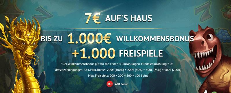Casino Öffnungszeiten Deutschland Freispiele Gratis -248771