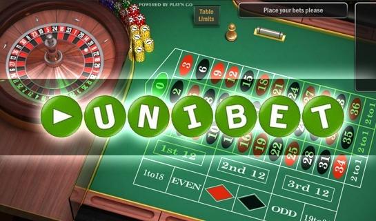 Casino Freispiele -809071