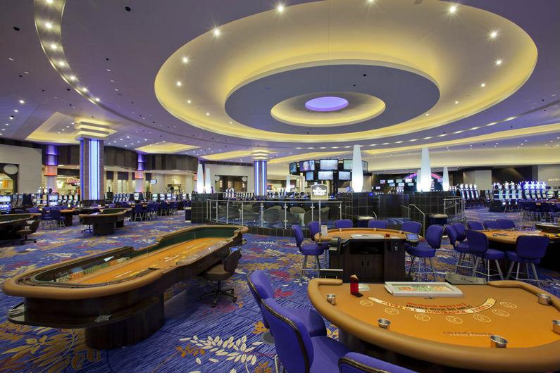 Casino Freispiele -492459