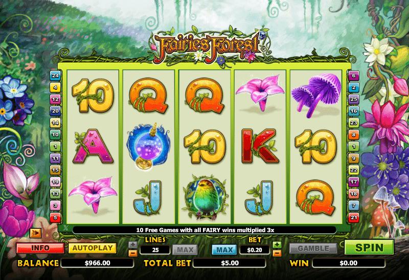 Casino Freispiele -356170