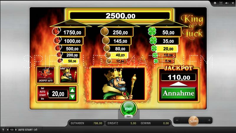 Casino Freispiele 2019 -573567