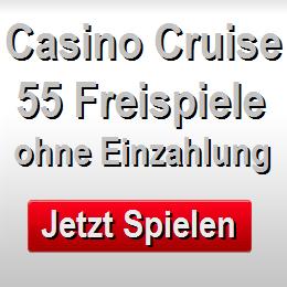 Casino Freispiele -58933