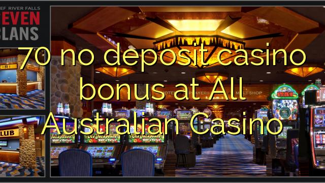 Casino Freispiele -265461